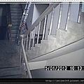 台中監視器安裝,台中監視器廠商