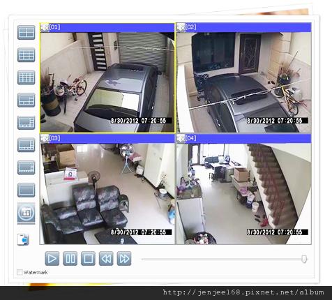 台中監視器促銷_台中監視器專賣店