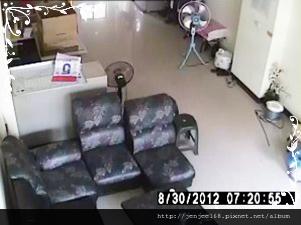 台中監視器價格 台中監視器專賣店