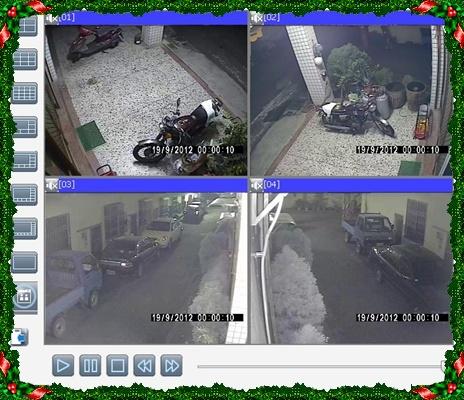 台中監視器,監視器系統,監視器維修,監視器設備