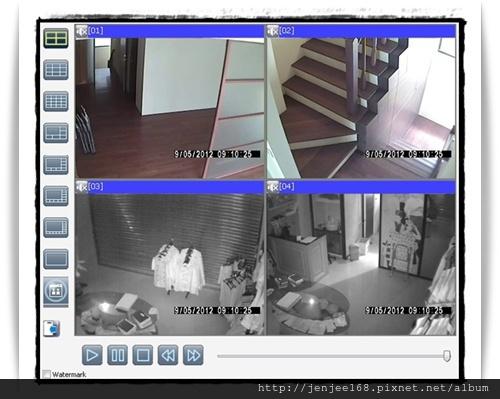 精技監視器有限公司,台中電話總機安裝,台中監視器安裝,台中對講機安裝