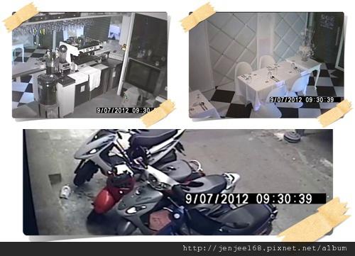大里監視器,太平監視器,東勢監視器,沙鹿監視器
