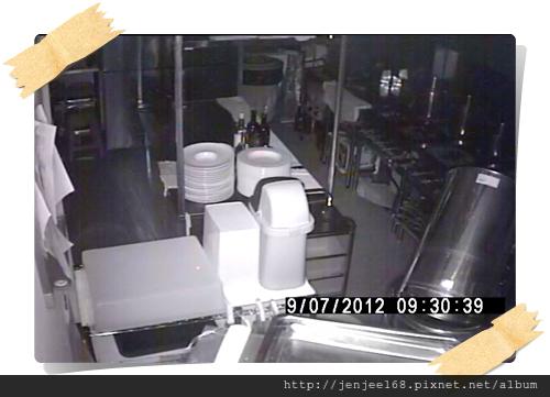 台中監視器安裝,台中監視器價格,台中監視器促銷系統