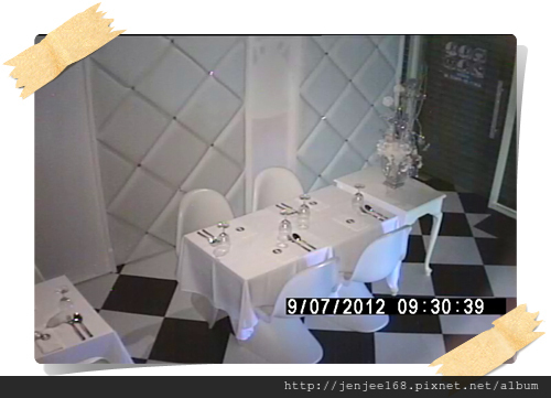 台中監視器,台中監視器器材,台中監視器安裝施工
