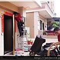 沙鹿住家監視器安裝工程,彰化監視器材,彰化監視攝影機,彰化監視系統促銷,彰化監視器價格