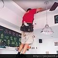潭子店面監視器安裝工程,台中監視器安裝,台中監視器廠商,台中監視器系統促銷,台中監視器價格