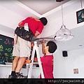 潭子店面監視器安裝工程,台中遠端監視器,台中遠端監控系統,苗栗監視器材,苗栗監視系統促銷