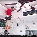 潭子店面監視器安裝工程,台中監視器專賣店,台中監視器維修,台中監視器促銷,台中監視器批發