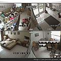 台中北屯區住家監視器安裝工程,台中監視器廠商,台中監視器材,苗栗監視器安裝,彰化監視系統促銷