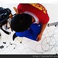 台中北屯區住家監視器安裝工程,彰化監視器材,彰化監視系統促銷,台中監視器專賣店,台中監視器維修