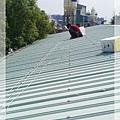 台中烏日區沙石工廠監視器安裝工程,台中監視器價格,台中監視器遠端監控,苗栗監視器價格,彰化監視器維修