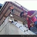 台中潭子區住家監視器安裝工程,台中監視系統促銷,台中監視器價格,彰化網路監視器,彰化嬰兒監視器