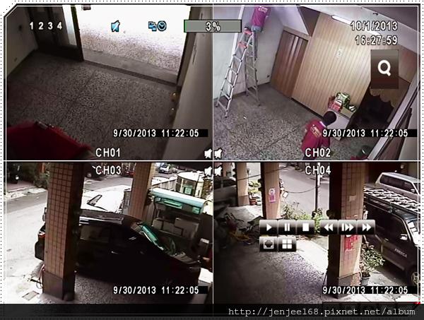 台中南屯區住家監視器安裝工程,台中監視器系統促銷,南投監視器安裝,彰化監視器安裝,台中監視器價格