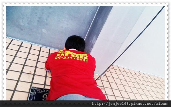 台中南屯區住家監視器安裝工程,南投監視器安裝,南投監視器廠商,台中遠端監視器,台中遠端監控系統