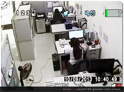 台中市西屯區公司監視器安裝工程,台中監視器促銷,南投監視器工程,苗栗監視器系統,台中監視器批發