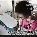 台中市西屯區公司監視器安裝工程,苗栗監視器價格,苗栗監視器專賣店,大彰化監視器,彰化監視器價格