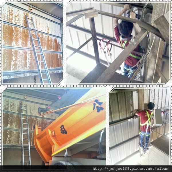 台中市大雅區沙石工廠監視器安裝工程,彰化監視器專賣店,台中監視器批發,南投監視器材,苗栗監視器材行,4CH NVR百萬畫素網路主機