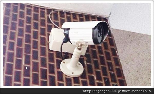 沙鹿區住家監視器安裝工程,彰化監視器材,彰化監視器安裝,苗栗監視器系統,苗栗監視器價格