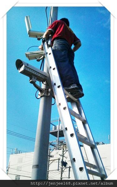 台中監視器安裝維修服務,南投監視器專賣店,南投監視器價格,苗栗監視器公司,苗栗監視器系統