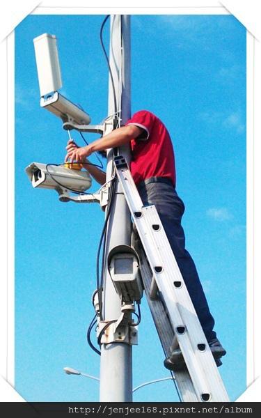 台中監視器安裝維修服務,彰化監視器安裝,彰化監視器廠商,彰化監視器材批發,彰化監視攝影機,彰化監視系統促銷