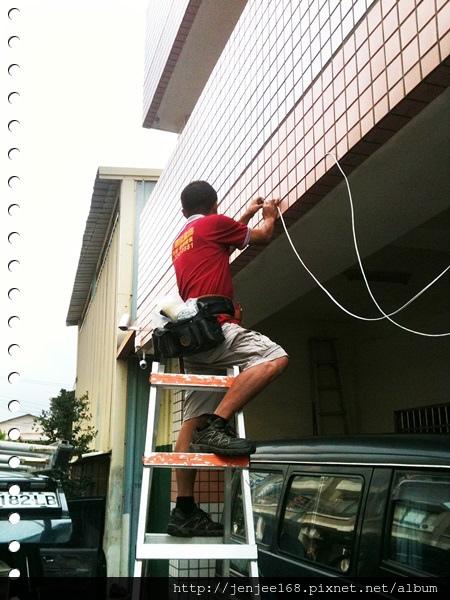 台中市大雅區住家監視器安裝工程,台中監視器系統促銷,台中監視器批發商,苗栗監視器公司,苗栗監視器系統