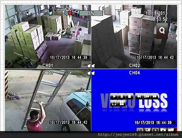台中市沙鹿區工廠監視器安裝工程,南投監視器價格,苗栗監視器系統促銷,彰化監視器專賣店