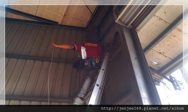 台中市沙鹿區工廠監視器安裝工程,彰化監視器系統促銷,彰化監視器批發,台中監視器系統安裝,彰化監視器價格
