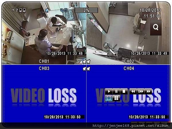 台中西屯區店面監視器安裝工程,台中監視器安裝,南投監視器廠商,南投監視器材,苗栗監視器價格,半球彩色紅外線攝影機