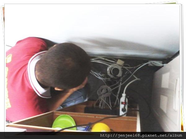 台中太平區公司線路安裝工程,南投監視器線路安裝,苗栗監視器材行,台中監視器系統促銷,大彰化監視器