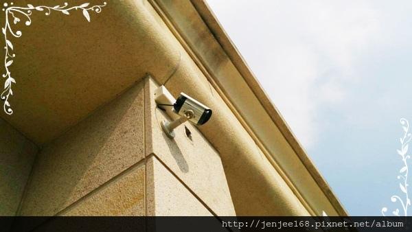 台中市北屯區套房出租監視器安裝工程,南投監視器安裝,苗栗監視器安裝,彰化監視器材,台中監視器廠商,管狀防水彩色紅外線攝影機