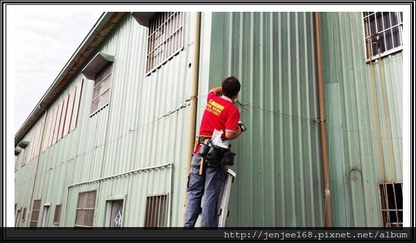 台中市太平區工廠監視器安裝工程,台中監視器促銷,台中監視器系統促銷,彰化監視器店家,南投監視器安裝