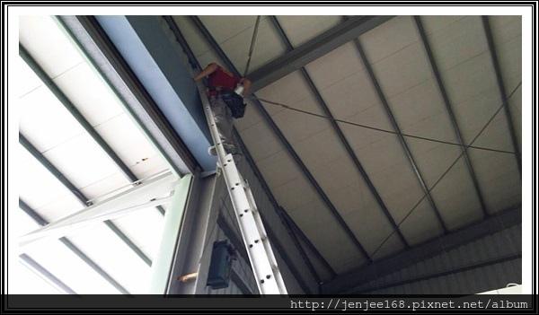 台中市太平區工廠監視器安裝工程,台中監視器價格,彰化監視器安裝,苗栗監視器價格,南投監視器材