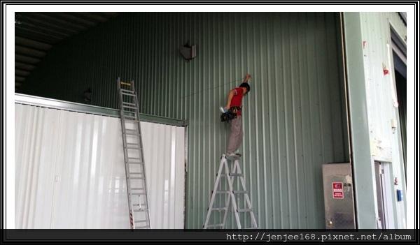 台中市太平區工廠監視器安裝工程,苗栗監視器系統促銷,苗栗監視器廠商,彰化監視器專賣店,台中監視器安裝