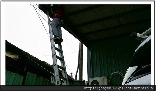 台中市太平區工廠監視器安裝工程,彰化監視器價格,彰化監視器專賣店,南投監視器材,台中監視器維修