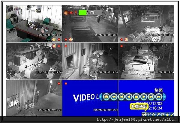 台中市太平區工廠監視器安裝工程,彰化監視器專賣店,苗栗監視器系統促銷,南投監視器材料,台中監視器安裝