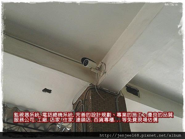 960P半球形紅外線彩色攝影機,南投監視器材料,台中監視器系統促銷,彰化監視器安裝,彰化監視器價格,苗栗監視器公司,苗栗監視器專賣店,苗栗監視器廠商