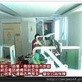 神岡監視器系統,大雅監視器系統,烏日監視器系統,台中監視器廠商,苗栗監視器安裝