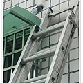 彰化監視器材,彰化監視器廠商,南投監視器價格,南投監視器店,4路高畫質NVR網路監視器主機