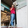 大安監視器系統,龍井監視器系統,大肚監視器系統,霧峰監視器系統,彰化監視器廠商