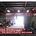 台中監視器廠商,台中監視器安裝,烏日監視器系統,后里監視器系統,西區監視器