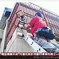 IPCAM 130萬畫素半球紅外線彩色網路攝影機,台中監視器廠商,南投監視器材料,台中監視器系統促銷
