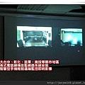 台中監視器系統促銷,南投監視器材料,彰化監視器安裝,苗栗監視器材,IPCAM 300百萬畫素紅外線網路攝影機