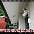 彰化監視系統促銷,台中監視器價格,苗栗監視器廠商,南投路口監視器,IPCAM 130萬畫素防水型紅外線彩色網路攝影機