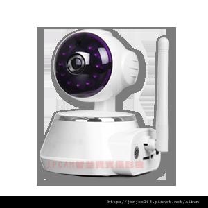 IPCAM智慧寶寶攝影機,台中監視器專賣店,彰化監視器廠商,南投監視器安裝,苗栗監視器材行