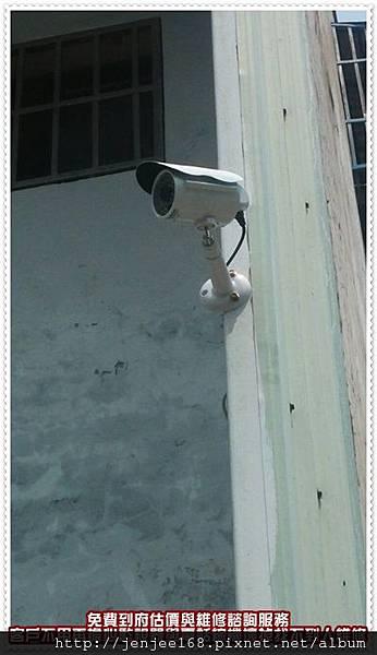 台中監視器系統促銷,台中路口監視器,南投監視器材料,南投路口監視器,苗栗監視器材行,苗栗監視器維修,苗栗監視器價格,IPCAM 130萬畫素半球紅外線彩色網路攝影機