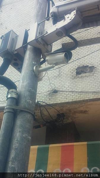 南投監視器材料,苗栗監視器安裝,苗栗監視器維修,台中監視器批發,台中監視器廠商,彰化監視器安裝,彰化監視器材,南投監視器價格,AHD 1080P中型管狀紅外線彩色攝影機