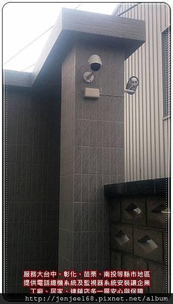 台中監視器廠商,台中監視器安裝,彰化監視器材,彰化監視器專賣店,苗栗監視器遠端監控,苗栗監視器系統促銷,南投監視器材料,南投監視器安裝,16路NVR百萬畫素網路主機