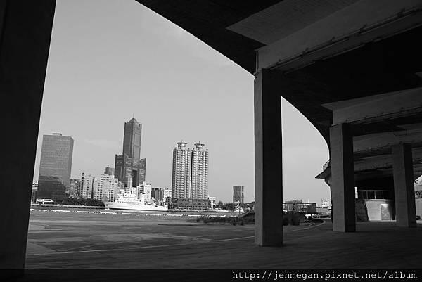 20120923-真愛碼頭外拍課