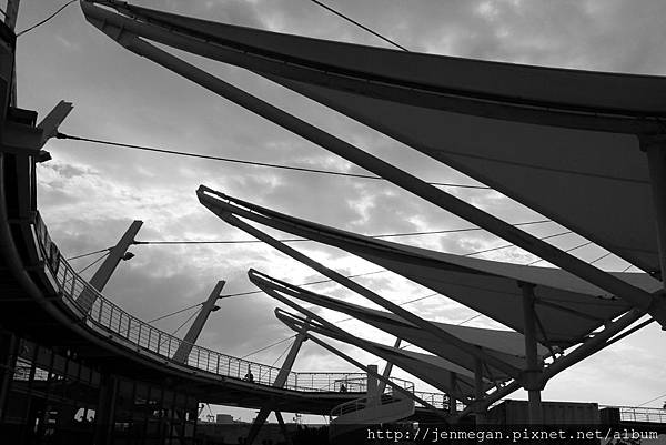 20120929-新光碼頭外拍課