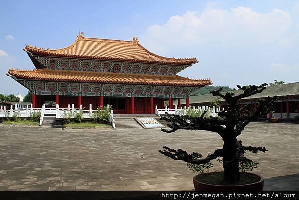 20121006-孔廟外拍課